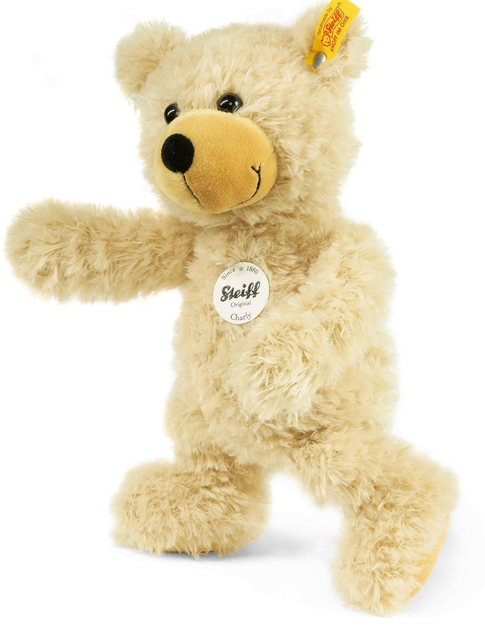 Steiff Plyšový medvedík  30 cm