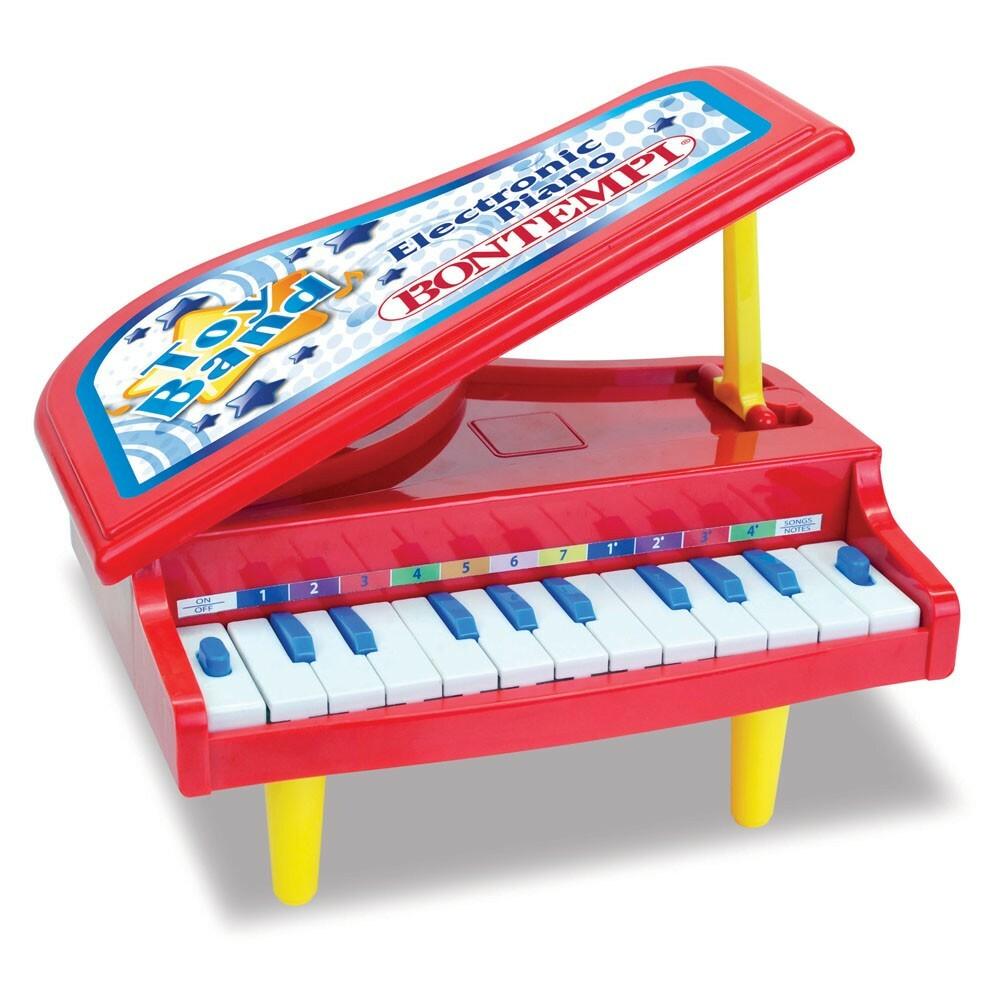 Bontempi grand piáno detské 101210