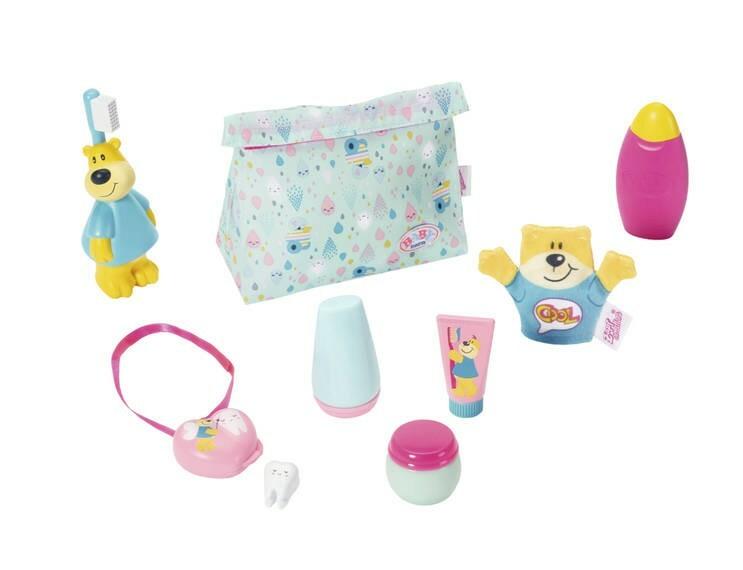 Rotho Babydesign StyLe! fürdető kád, Kis Hercegnő fotó.