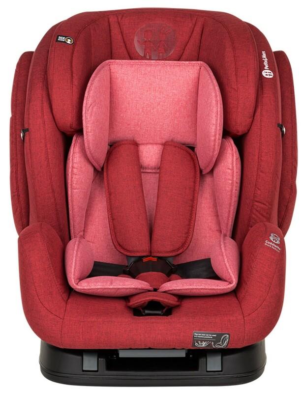 csecsemő autó ülés horog