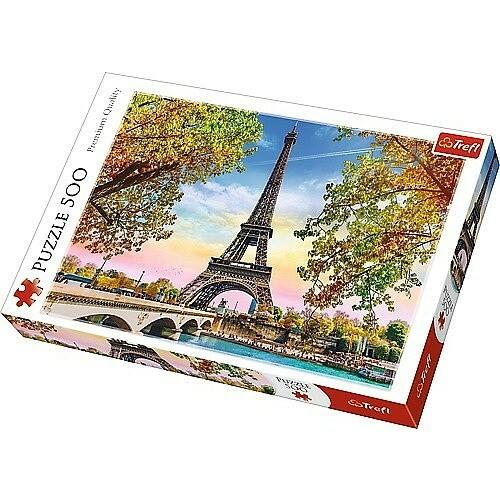Csatlakozzon Párizsba