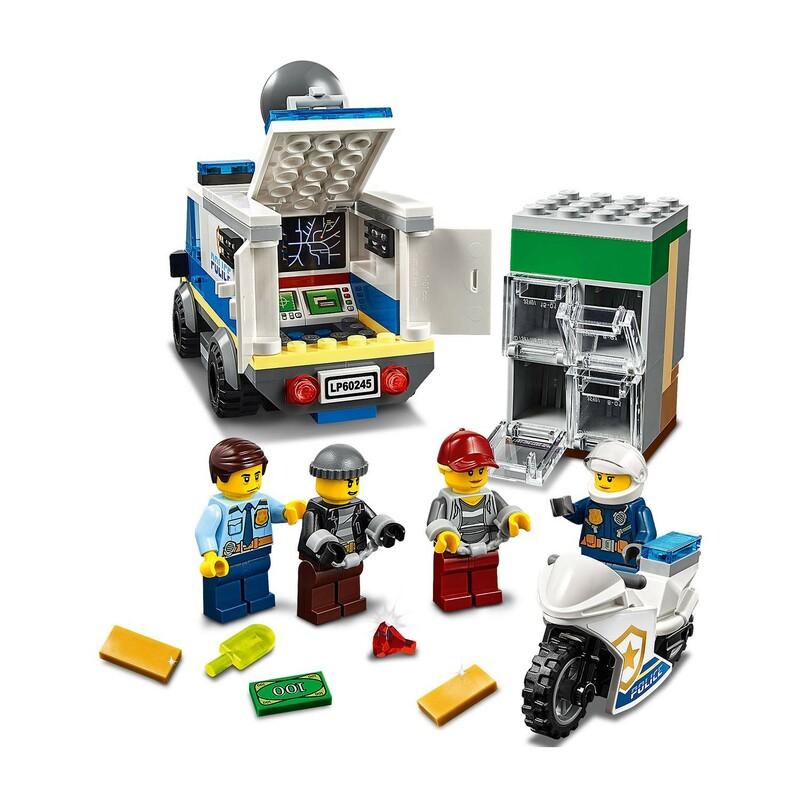 LEGO | RaiJucăholiday-dreams.ro