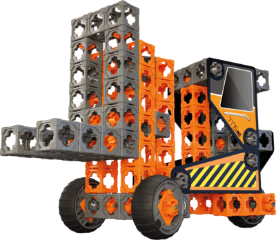 15073822 - Twickto® Construction #1 - Forklift.png