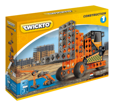 15073822 - Twickto® Construction #1 FRONT.png