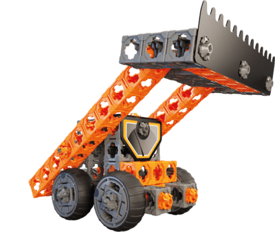15073822 - Twickto® Construction #1 - Digger.png