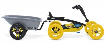 berg-buzzy-bsx-pedal-go-kart-yellow-c2f.jpg