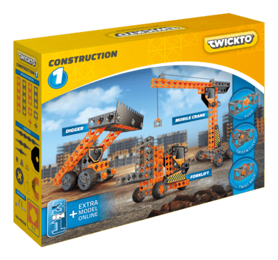 15073822 - Twickto® Construction #1 BACK.png