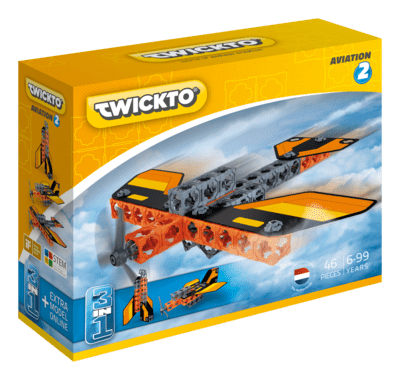 15073821 - Twickto® Aviation #2 FRONT.png