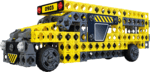 15073828 - Twickto® Transport #1 - School Bus.png