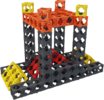 15073831 - Twickto® Creation #1 - Bridge.png